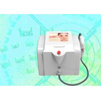 rf microneedle fractional skin tightening and skin lifting Manufactures