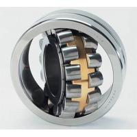 Double direction TIMKEN Roller Bearing tapered , high load and outer cup 78255D/78537 Manufactures