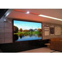 China 1000 Nits P5 Indoor Led Display Board , High Resolution Led Panel Video Wall on sale