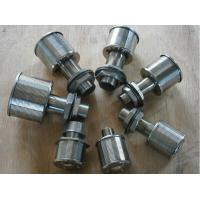 single tube type valve bounet Manufactures