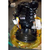 Quality Cummins Engines ISLe Series for Truck / Bus / Coach ISLe 270 for sale