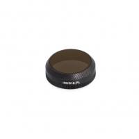 ND32 PL ND-PL Cpl Dji Lens Filters Mavic Air Manufactures