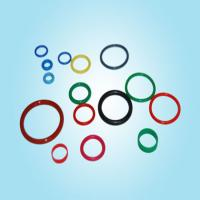 silicone gaskets Manufactures