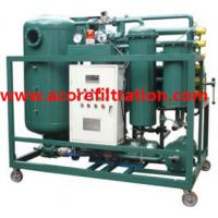 Waste Edible Vegetable Cooking Oil Recycling Disposal Machine Manufactures