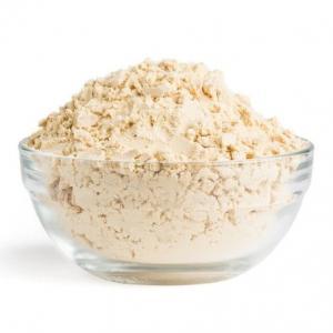 Kosher Soluble  Hydrolyzed Pea  Isolate Vegan Protein Isolate Powder
