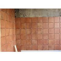High Strength Epoxy Tile Grout , Industrial Unsanded Or Sanded Grout For Mosaic Manufactures