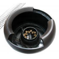 Quality Table Top Wok Range Jet Burner Type Chinese Cooking Stove 1500 x 700 x (350+200) mm for sale