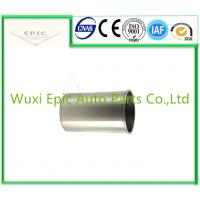 Quality CATERPILLAR DB58 Diesel Engine Cylinder Liner 6501201-0067 Heavy Machine Spare Parts for sale