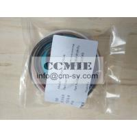 Car Engine Automotive cylinder Seals Steering XCMG Spare Parts with ZL50GN Manufactures