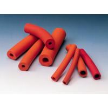 polyurerhane spring Manufactures