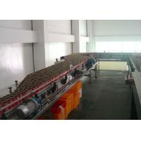 Auto Canning Production LineSalted / Sardine Fish Fish Processing Line Plant Equipment Manufactures
