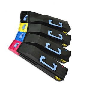 Quality Compatible Color Laser Toner Taskalfa 250ci / 300ci Tk 865 for Kyoceras for sale