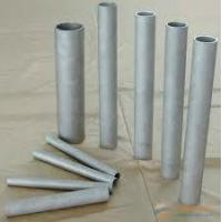 Steel Pipe (309S) Manufactures