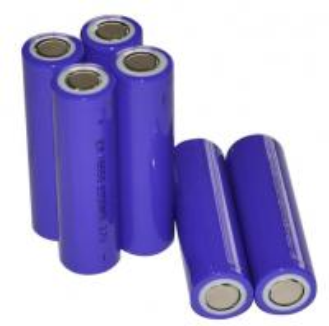 Quality li-ion 18650 1800mah 2000mAh 2200mAh 2600mAh for led light, torch 3.7v lithium battery for sale