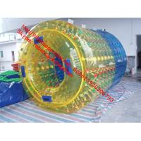 inflatable zorb ball, roller ball for rental Manufactures