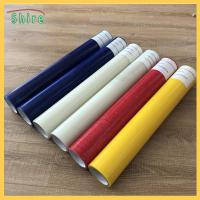 Self Adhesive Floor Protection Film , Customizing Plastic Floor Protector Roll Manufactures