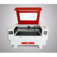 Buy cheap 1390 Laser Cutting Engraving Machine , CNC Wood Cutting Machine from wholesalers