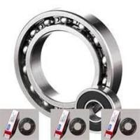 Automotive Bearings Wheel Hub Ball Bearings DAC42800342 Manufactures