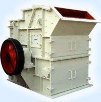 Fine Crusher(Sand-Maker) Manufactures