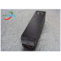 Buy cheap DEK Printer Replacement Parts 191011 CYBEROPTICS 8008630 CBA40 GREEN CAMERA from wholesalers