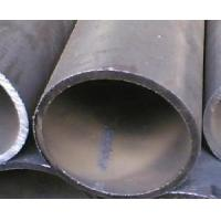 ASTM A106 Steel Pipe Manufactures