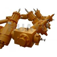 Buy cheap Hydraulic Gate Valve from wholesalers