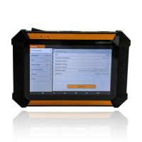 OBDSTAR X300DP PAD Tablet Car Key Programmer Full Configuration With Multi-Language Manufactures