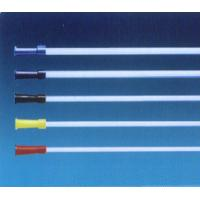 Quality Disposable Medical PVC Rectal Tube with X - ray For Patients CE FDA Approved for sale