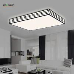 Quality 2015 Modern Led Ceiling Lights For Living Room luminaria Indoor Lamp Lighting lustres de sala Ceiling Lamp Bedroom Free for sale