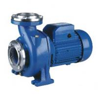 China NFM Series Micro Centrifugal Pump For Clean Water 0.8HP / 0.6KW Three Phase on sale