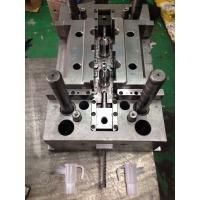 China Multi Cavity Mould Plastic Injection Mould for Medical Parts , High Presicion on sale