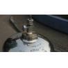 Buy cheap Ethylene Oxide/C2H4O/EO/EtO from wholesalers