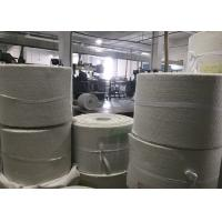 Flexible Industrial Brake Lining Low Wear Rate With ISO 9001 Certification Manufactures