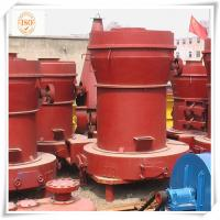 Powder milling machine raymond mill for barite Manufactures