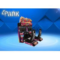 Cheap Outrun Arcade Games Car Race,Racing Game Machine For Sale Manufactures