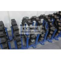 Water Pump Driving Wheel Boom Arm Bucket Blade Lift Oil Tilt  Cylinder Manufactures