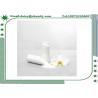 Buy cheap Crystalline Powder Terbinafine HCl Terbinafine Hydrochloride CAS 78628-80-5 GMP Grade from wholesalers