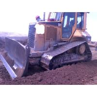 Quality D5N dozer, used caterpillar, bulldozer for sale ,track dozer, for sale