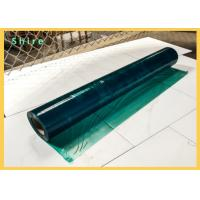 Quality PE Protective Film Marble Surface Protection Rolls PE Films for sale