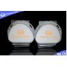 Super Translucent Dental Zircon Block Amann Girrbach Cadcam System Motion 2 Manufactures