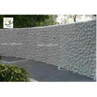 UVG CHR1136 how to make a flower wall for wedding backdrops decoration Manufactures