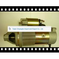 Cummins ISF2.8 auto starter motor 5263841, Foton parts Manufactures