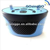China voice amplifier amplifier headset microphone on sale