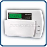Home Security System Manufactures