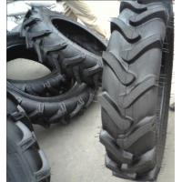 agricuitural tire 4.00-12 Manufactures