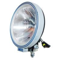 Quality High Lumen 35 Watt HID Driving Lights for sale