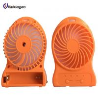 LKM DME Hasco Plastic Injection Molded Parts Fan Blade Fan Outside Cover Manufactures