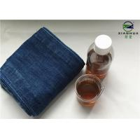 Stone Washing Industrial Cellulase Enzyme For Denim Fabrics Textile Industry Manufactures