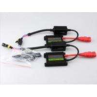 China HID xenon kit  HID slim ballast HID conversion kit on sale