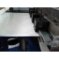 PP/PE/PA/ABS/POM super solid plank /sheet/board extrusion machine Manufactures